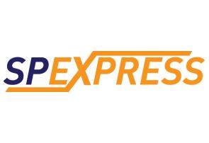 SPExpress