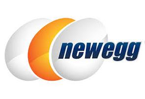 Newegg