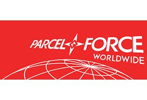 Parcelforce