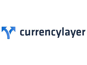 CurrencyLayer