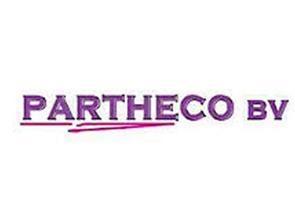 Partheco International