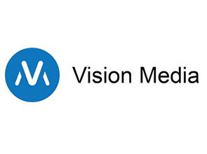 VisionMedia