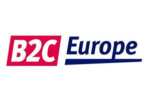 欧洲B2C