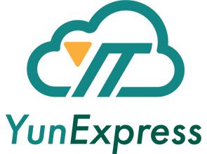 YunExpress